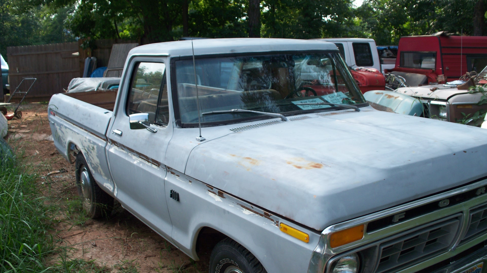 1970 C10 Chevy Truck For Sale In Addition Fuse Box Wiring Diagram